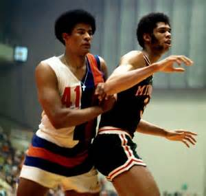 HoopsCritic Hot 50 – #48 Wes Unseld