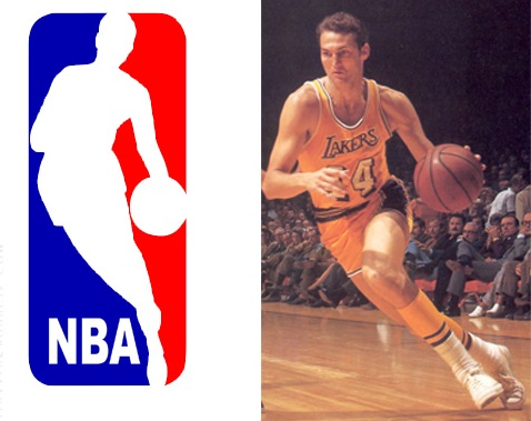 HoopsCritic Hot 50 – #13 Jerry West