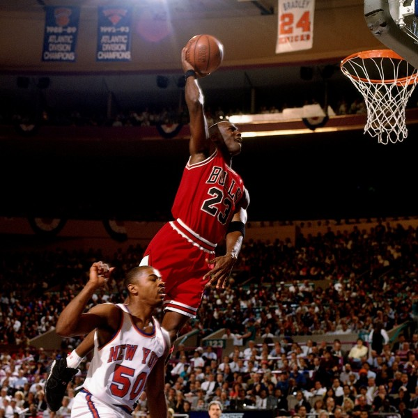HoopsCritic Hot 50 1 Michael Jordan